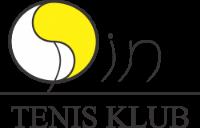 Tenis klub Spin Maribor