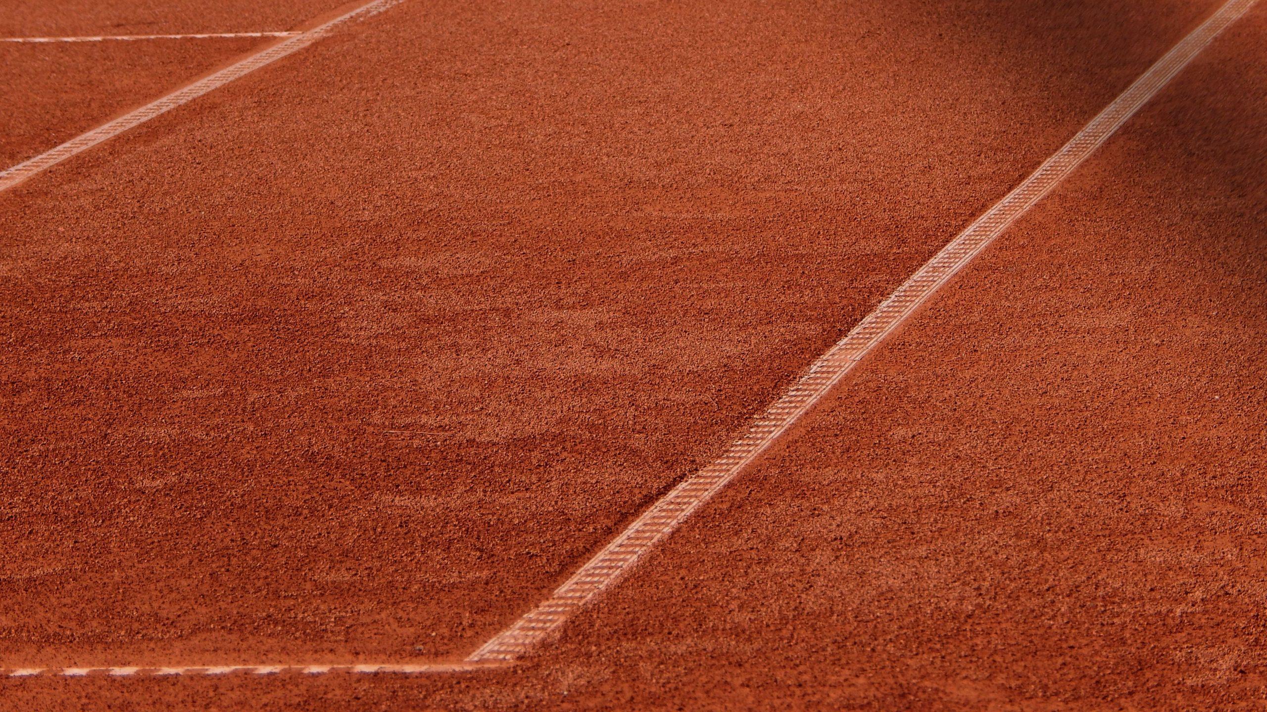 teniško igrišče